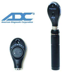 ADC - American Diagnostic Corporation